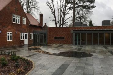 Wheathampstead School