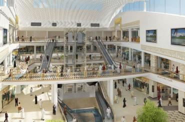 Al Falah Development Abu Dhabi