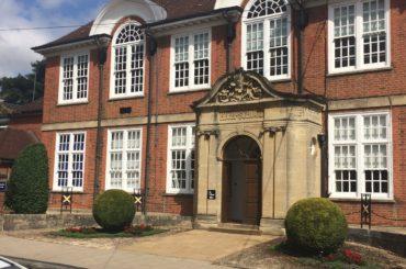 St Albans High School for Girls